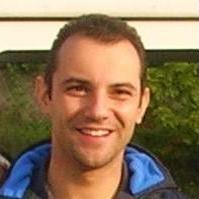 Andrea Furgani