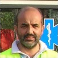 Antonio Miani